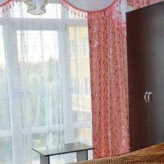 Гостиница Гостевой дом Эльмира в Сочи отзывы, цены и фото номеров - забронировать гостиницу Гостевой дом Эльмира онлайн фото 5