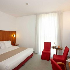 Отель Vicenza Tiepolo Италия, Виченца - отзывы, цены и фото номеров - забронировать отель Vicenza Tiepolo онлайн комната для гостей фото 3