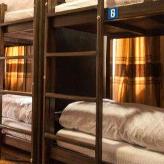 Отель Hostel Himalaya Непал, Катманду - отзывы, цены и фото номеров - забронировать отель Hostel Himalaya онлайн комната для гостей фото 5