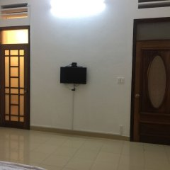 Sakura Cholon Hostel удобства в номере фото 2