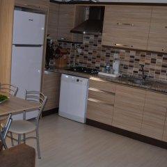 My Rezidance Hotel Улучак-Ататюрк в номере фото 2