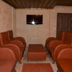Goreme City Hotel Турция, Гёреме - отзывы, цены и фото номеров - забронировать отель Goreme City Hotel онлайн развлечения