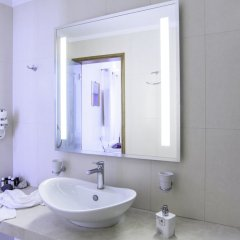 La Mer Deluxe Hotel & Spa - Adults only ванная