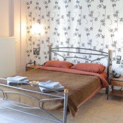 Отель Dionysos Hotel Athens Греция, Афины - отзывы, цены и фото номеров - забронировать отель Dionysos Hotel Athens онлайн сауна