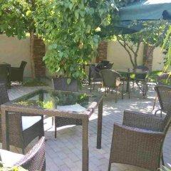 Hotel Homey Kobuleti фото 7