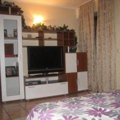 Отель Guest House Maja Сербия, Нови Сад - отзывы, цены и фото номеров - забронировать отель Guest House Maja онлайн