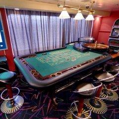 Гостиница Princess Anastasia Cruise Ship в Сочи отзывы, цены и фото номеров - забронировать гостиницу Princess Anastasia Cruise Ship онлайн фото 19
