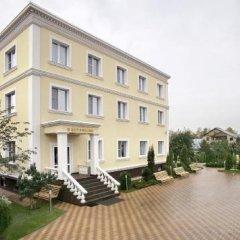 Гостевой дом Котляково фото 10