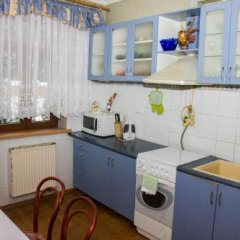 Гостиница Liliana Украина, Волосянка - отзывы, цены и фото номеров - забронировать гостиницу Liliana онлайн в номере фото 2