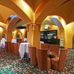 Отель Club Azur Resort Египет, Хургада - 2 отзыва об отеле, цены и фото номеров - забронировать отель Club Azur Resort онлайн интерьер отеля фото 3