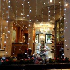Отель Mora Испания, Мадрид - отзывы, цены и фото номеров - забронировать отель Mora онлайн фото 3