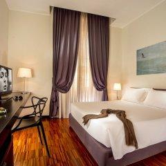 Отель Suitedreams Италия, Рим - отзывы, цены и фото номеров - забронировать отель Suitedreams онлайн удобства в номере фото 4