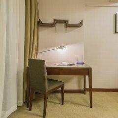 Отель Springdale Serviced Residence Гуанчжоу удобства в номере фото 2