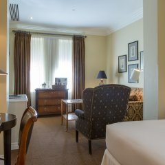 Hotel Le St-James Montréal фото 4