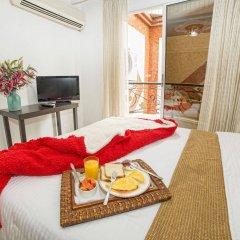 Отель Dom Hotel Cali Колумбия, Кали - отзывы, цены и фото номеров - забронировать отель Dom Hotel Cali онлайн в номере