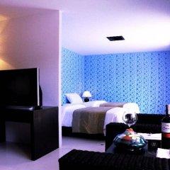 Отель Samaya Bura Beach Resort - Koh Samui удобства в номере фото 2