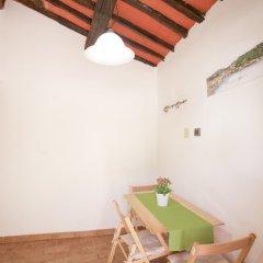 Отель Appartamento Bilo San Martino Проччио комната для гостей фото 5