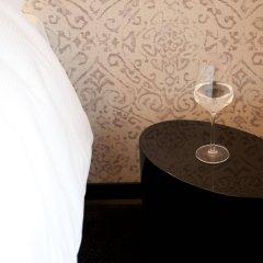 Hotel Topas удобства в номере