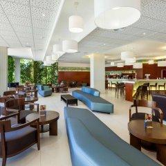 Отель Best Tenerife гостиничный бар