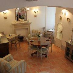 Отель Torre Dello Ziro Италия, Равелло - отзывы, цены и фото номеров - забронировать отель Torre Dello Ziro онлайн спа