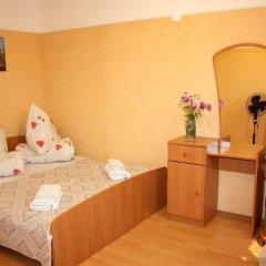 Hlebodarskyi Mini Hotel комната для гостей фото 3