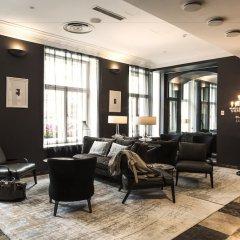 Отель Telegraaf Эстония, Таллин - 2 отзыва об отеле, цены и фото номеров - забронировать отель Telegraaf онлайн фото 9