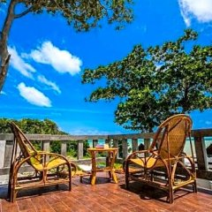 Отель Lanta Corner Resort фото 2