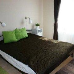 Отель Mr King's Flat Будапешт фото 2