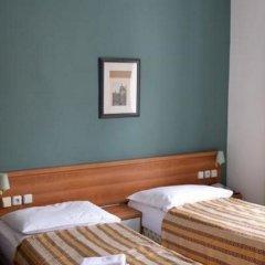 Отель Residence Select детские мероприятия фото 2