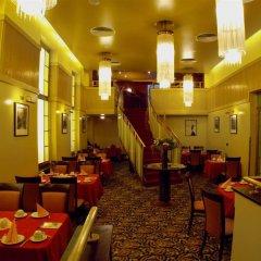 Отель EA Hotel Royal Esprit Чехия, Прага - 12 отзывов об отеле, цены и фото номеров - забронировать отель EA Hotel Royal Esprit онлайн помещение для мероприятий фото 2