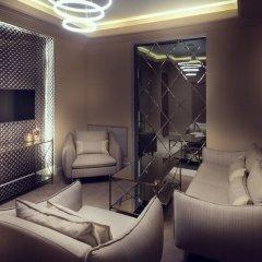 Гостиница Come Inn Казахстан, Нур-Султан - 2 отзыва об отеле, цены и фото номеров - забронировать гостиницу Come Inn онлайн развлечения