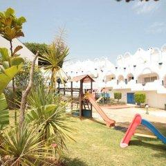 Hotel Vime La Reserva de Marbella детские мероприятия фото 2