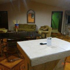 Отель Cabañas los Encinos Гондурас, Тегусигальпа - отзывы, цены и фото номеров - забронировать отель Cabañas los Encinos онлайн питание