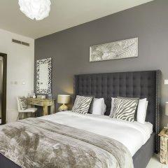 Отель Maison Privee - Loft West комната для гостей фото 2
