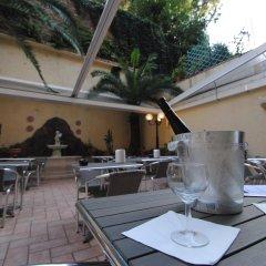 Hotel Verona-Rome питание фото 2