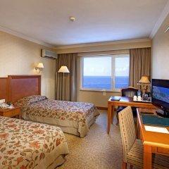 New Jasmin Турция, Гиресун - отзывы, цены и фото номеров - забронировать отель New Jasmin онлайн комната для гостей фото 5