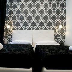Отель Rome Key Luxury House Италия, Рим - отзывы, цены и фото номеров - забронировать отель Rome Key Luxury House онлайн сауна