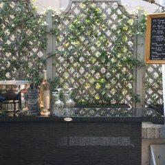 Отель Alexandra Франция, Лион - отзывы, цены и фото номеров - забронировать отель Alexandra онлайн фото 7