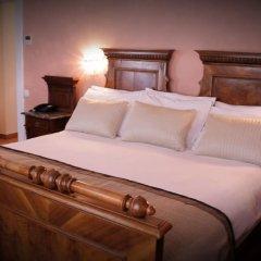 Hotel Roma Prague комната для гостей