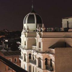 Hotel Santo Domingo фото 9