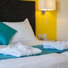 Legacy Nazarethe Hotel Израиль, Назарет - отзывы, цены и фото номеров - забронировать отель Legacy Nazarethe Hotel онлайн фото 2