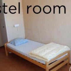 Отель STF Ljungskile Folkhögskola Hostel and Hotel Швеция, Юнгшиле - отзывы, цены и фото номеров - забронировать отель STF Ljungskile Folkhögskola Hostel and Hotel онлайн комната для гостей фото 3