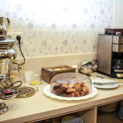 Гостиница Купцовъ Дом в Ярославле - забронировать гостиницу Купцовъ Дом, цены и фото номеров Ярославль в номере