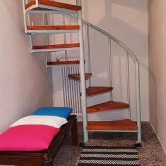 Отель Reggina's zante house Греция, Закинф - отзывы, цены и фото номеров - забронировать отель Reggina's zante house онлайн фото 15