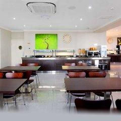 Отель Bayswater Inn фото 2