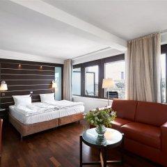 Imperial Hotel комната для гостей фото 3