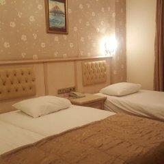 Aldem Boutique Hotel Istanbul Турция, Стамбул - 9 отзывов об отеле, цены и фото номеров - забронировать отель Aldem Boutique Hotel Istanbul онлайн сейф в номере