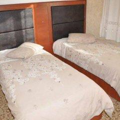 Отель Ihlara Termal Tatil Koyu комната для гостей фото 3