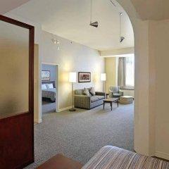 Отель Le Square Phillips Hotel And Suites Канада, Монреаль - отзывы, цены и фото номеров - забронировать отель Le Square Phillips Hotel And Suites онлайн банкомат