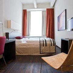 Отель Max Brown 7Th District Австрия, Вена - 1 отзыв об отеле, цены и фото номеров - забронировать отель Max Brown 7Th District онлайн комната для гостей фото 2